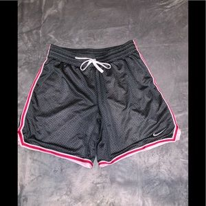 Nike athletic shorts/. Brand new with tags